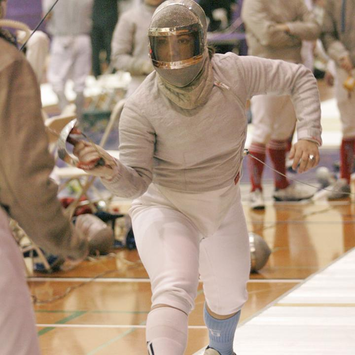 Emily Jacobson saber fencer naked (47 photos), Sexy, Is a cute, Selfie, lingerie 2006