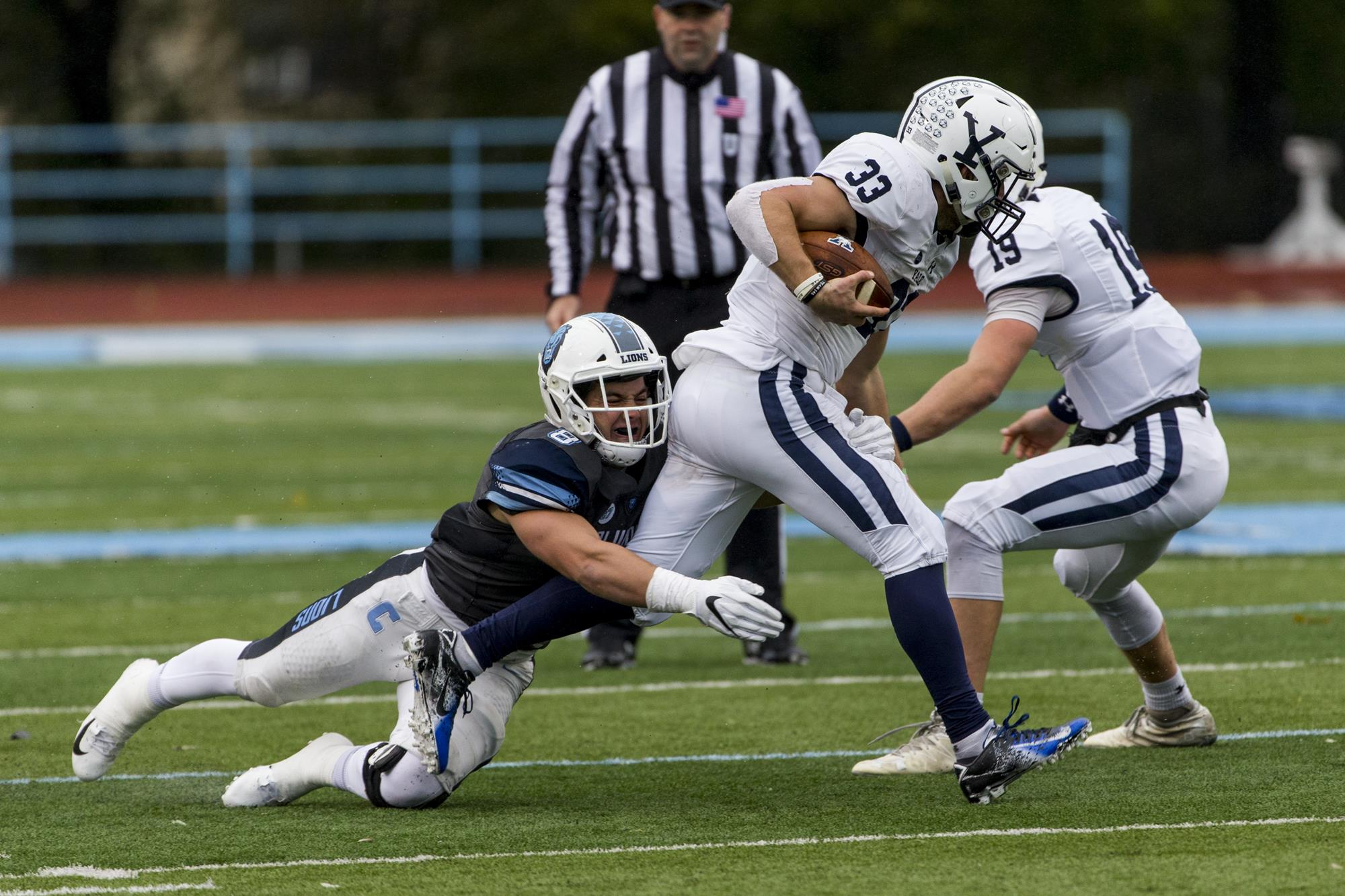 Lions Travel To Harvard For Saturday Noon Matchup Columbia University Athletics