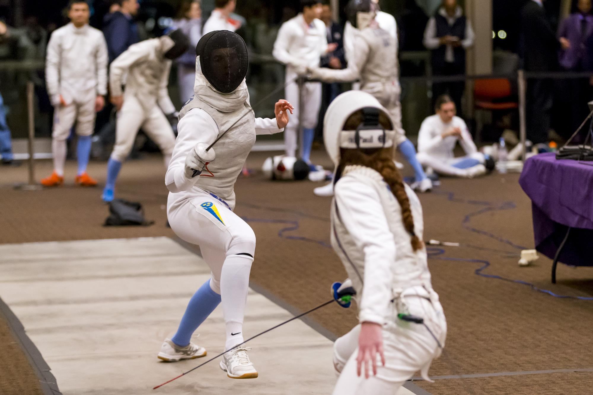 Emily Jacobson saber fencer naked (58 foto and video), Pussy, Fappening, Twitter, cleavage 2006
